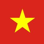 Vietnamese