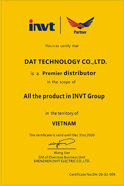 INVT-Premier-Distributor-2020