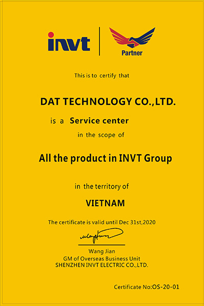 INVT-Service-Center-2020