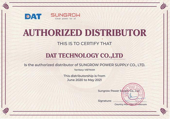 doi-tac-sungrow-22512