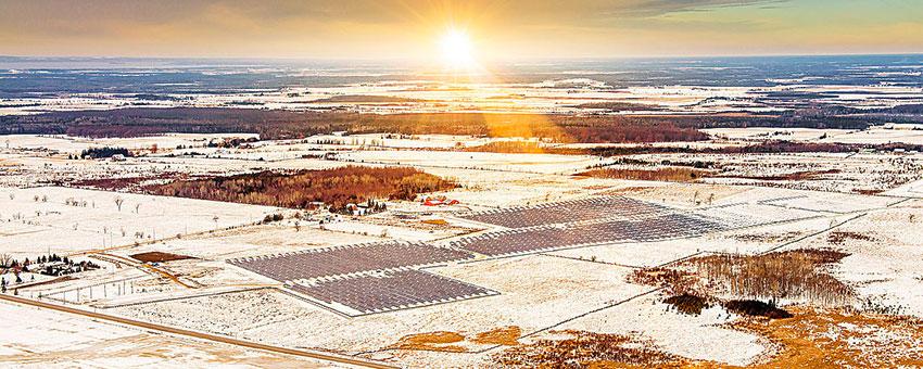 hang-canadian-solar-11610