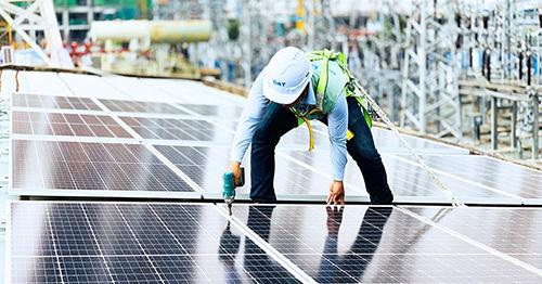 dat-solar-phan-phoi-inverter-sma-255