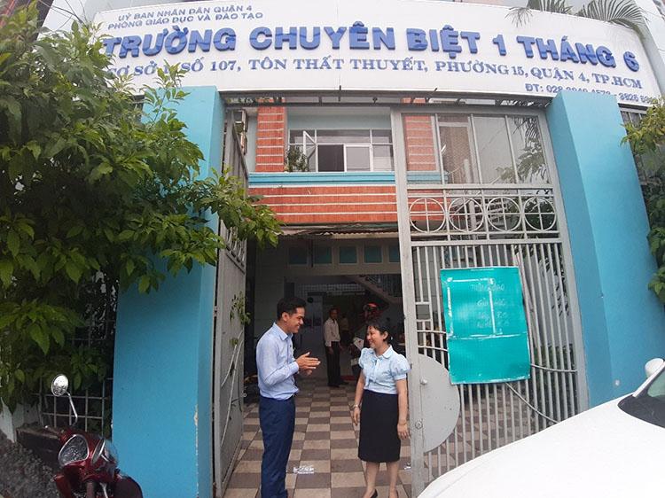 dat-tai-tro-truong-chuyen-biet-1-6c