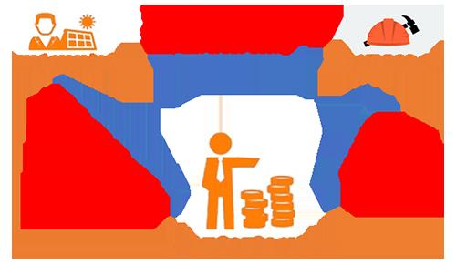 giai-phap-lap-dien-mat-troi-cho-doanh-nghiep-esco-385