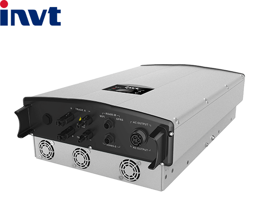inverter-invt-imars-bg-10kw-3510