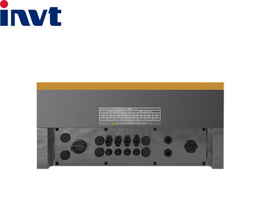 inverter-invt-imars-bg-17kw-2510