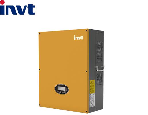 inverter-invt-imars-bg-25kw-2510