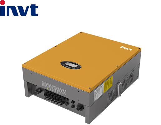 inverter-invt-imars-bg-30kw-3510
