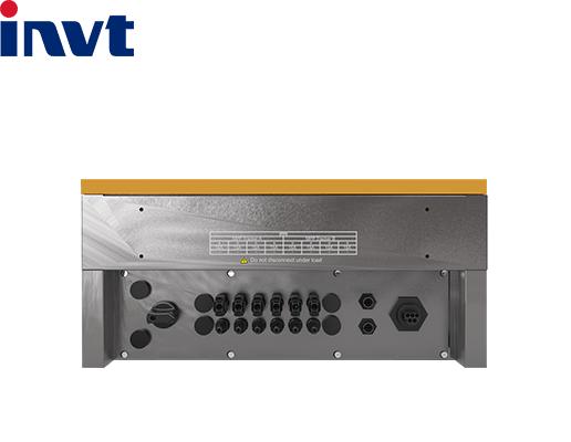 inverter-invt-imars-bg-30kw-4510