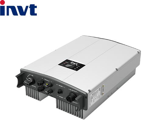 inverter-invt-imars-bg-4kw-3510