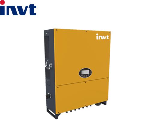 inverter-invt-imars-bg-60kw-2510