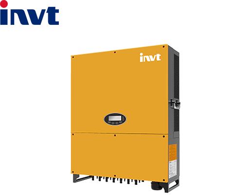inverter-invt-imars-bg-60kw-3510