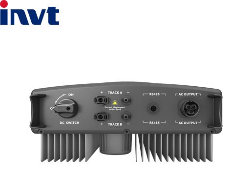 inverter-invt-imars-bg-6kw-5510