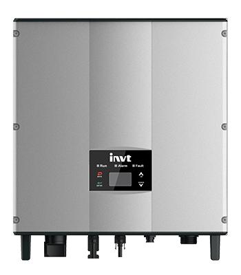 inverter-invt-imars-mg-5kw-1510