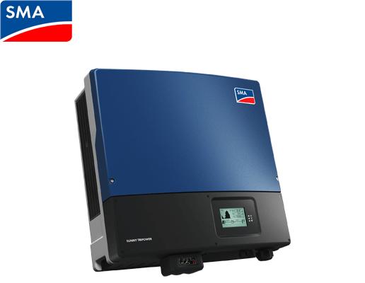 inverter-sma-sunny-tripower-25kw-2310