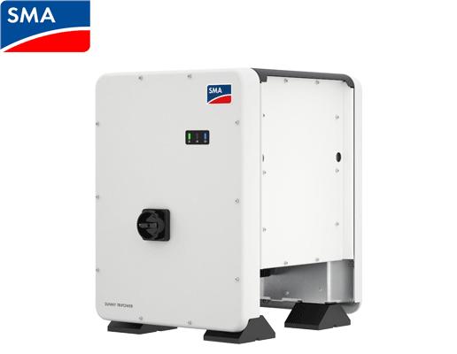 inverter-sma-sunny-tripower-core1-50kw-3310