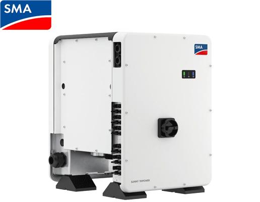 inverter-sma-sunny-tripower-core1-50kw-4310