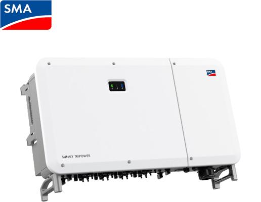 inverter-sma-sunny-tripower-core2-110kw-4310