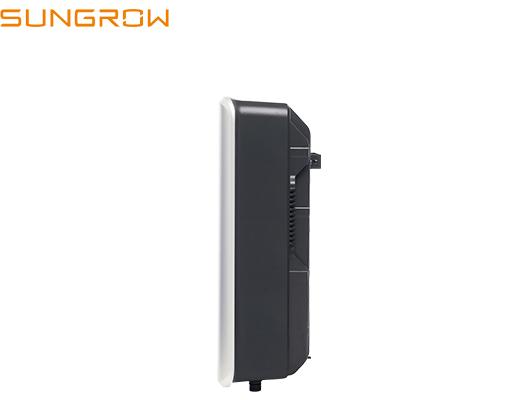 inverter-sungrow-10kw-4510