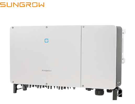 inverter-sungrow-110kw-2510