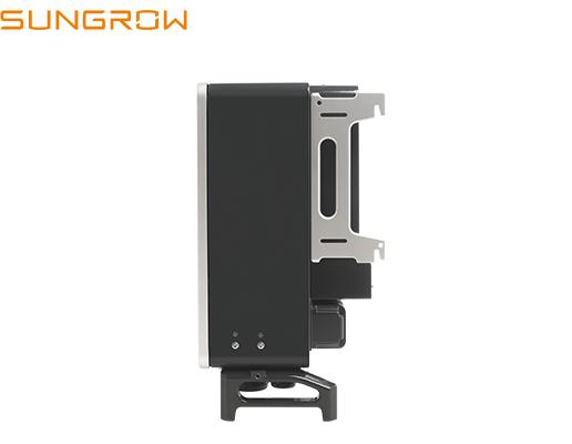 inverter-sungrow-110kw-3510