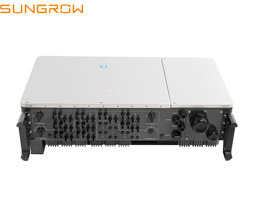 inverter-sungrow-110kw-4510