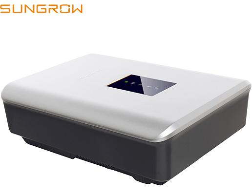 inverter-sungrow-20kw-3510
