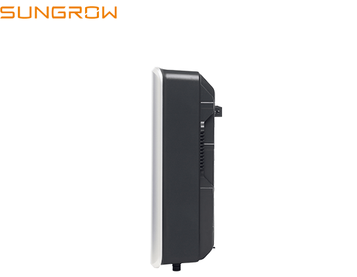 inverter-sungrow-20kw-4510