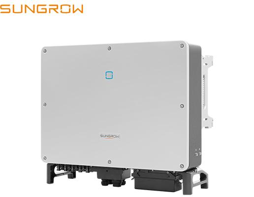 inverter-sungrow-33kw-2510