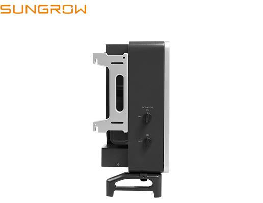 inverter-sungrow-33kw-3510