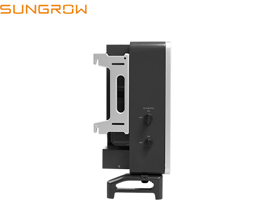 inverter-sungrow-50kw-3510