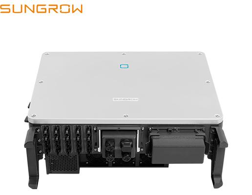 inverter-sungrow-50kw-4510
