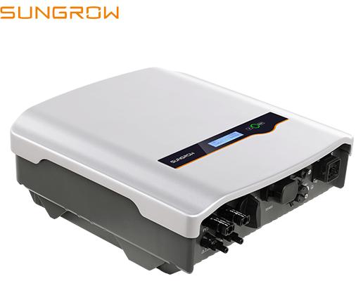 inverter-sungrow-5kw-3510