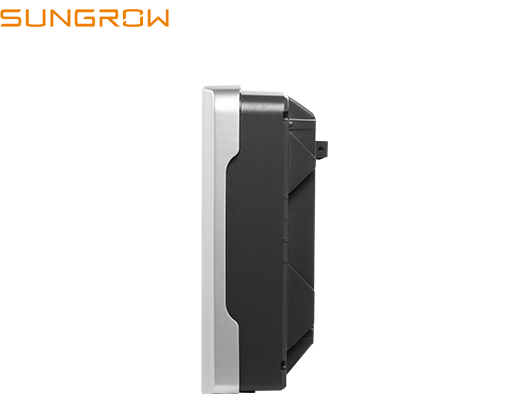 inverter-sungrow-5kw-4510