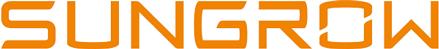logo-sungrow