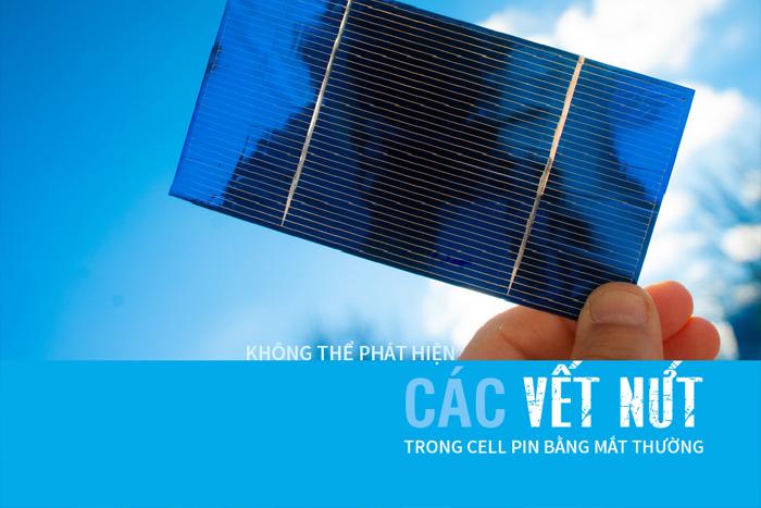 pin-canadian-solar-co-tot-khong-h2a
