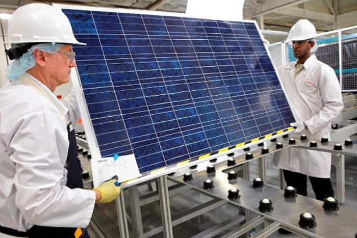 pin-canadian-solar-co-tot-khong-h4