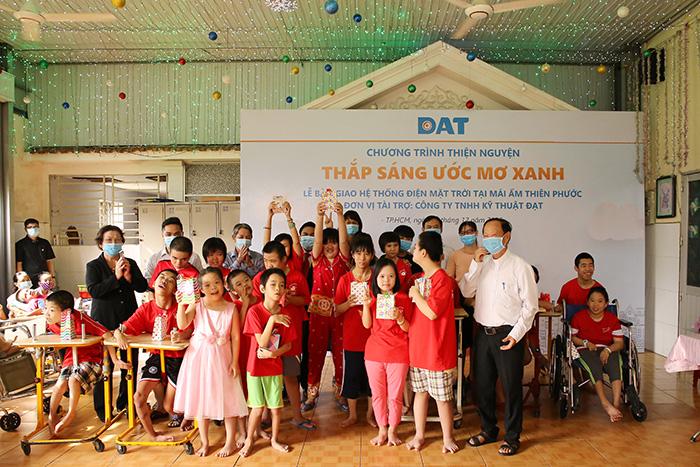 dat-mang-den-nguon-nang-luong-sach-thap-sang-uoc-mo-xanh-tai-mai-am-thien-phuoc-h4.jpg