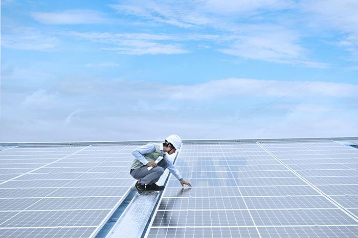 dat-solar-hoan-thanh-xuat-sac-4-du-an-dien-mat-troi-cho-4m-green-power-h32812