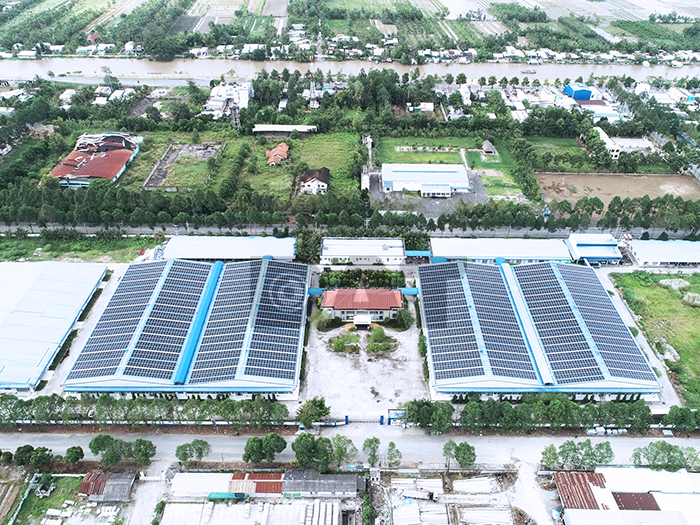 dat-solar-hoan-thanh-xuat-sac-4-du-an-dien-mat-troi-cho-4m-green-power-h42812