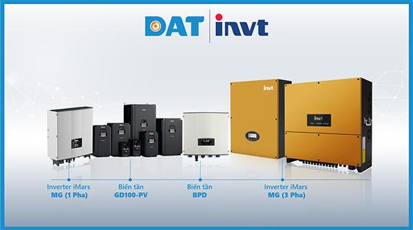 INVT-167