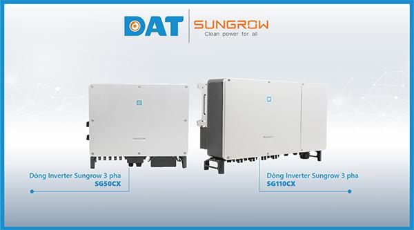 Sungrow-167