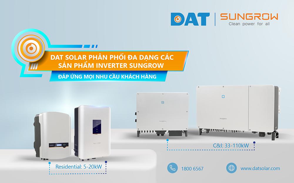 dat-solar-phan-phoi-da-dang-cac-san-pham-inverter-sungrow-dap-ung-moi-nhu-cau-khach-hang
