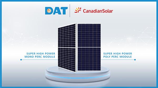 canadian-solar-167
