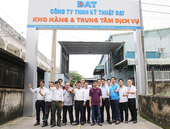 dat-solar-dao-tao-giai-phap-dien-mat-troi-cho-cong-ty-dich-vu-dien-luc-mien-nam-cong-ty-dich-vu-dien-luc-tp-hcm-h3