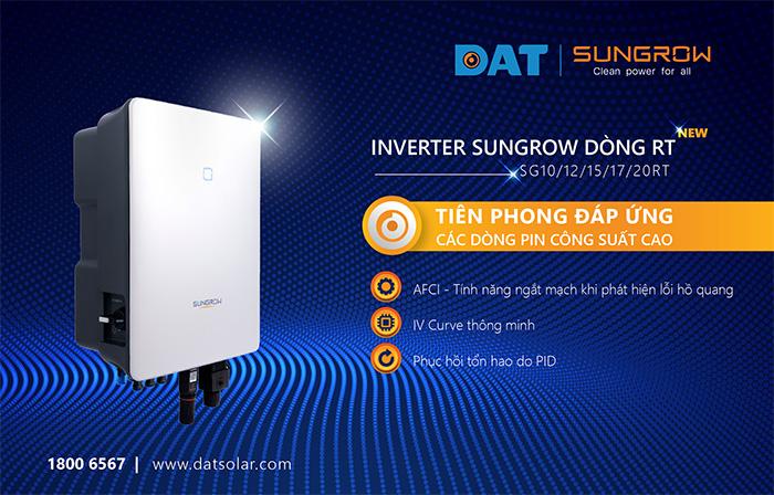 inverter-sungrow-dong-rt-41-h1
