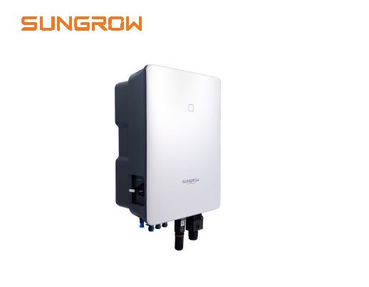 inverter-sungrow-sg10rt-10kw-h4
