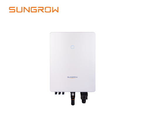 inverter-sungrow-sg10rt-10kw-h5