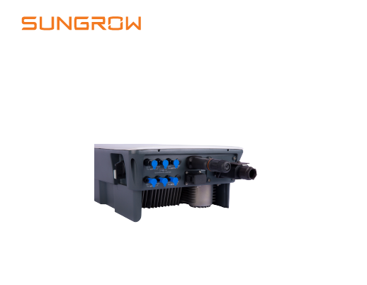 inverter-sungrow-sg15rt-15kw-h6