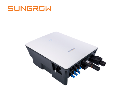 inverter-sungrow-sg17rt-17kw-h2